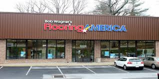 Bob Wagner Flooring Downingtown by Bob Wagner Flooring Twobiwriters Com