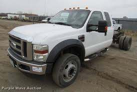 2009 Ford F550 SuperCab Truck Cab And Chassis | Item DF3751 ... New And Used Cars For Sale In Nichols Ia Priced 1000 Autocom 2014 Ford F150 Maquoketa Thiel Truck Center Inc Pleasant Valley Trucks 2018 Ford For Ames 1ftew1eg9jfb58593 How Hot Are Pickups Sells An Fseries Every 30 Seconds 247 1999 F450 Cab A F450sd Pickup Council 2016 4x4 Des Moines Fb82015a F650 Powerstroke Diesel Pickup Youtube Lifted In Iowa Rocky Ridge Custom Sale Sample Dealer Any Town Lunch Canteen Food 2003 Classiccarscom Cc1075158