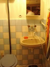 bild badezimmer ddr zu ddr museum karl liebknecht str 1