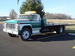 BangShift.com This 1974 Ford F-600 Rollback Truck Is Glorious ... 116th Big Farm Peterbilt Rollback With John Deere 4020 Tractor Freightliner M2 Century Flat Bed 2 Car Tow Truck Wheel Services Towing Evidentiary Impounded Vehicles 1999 Intertional 4900 For Sale Auction Or Lease Used 2008 Lvo Vnl Rollback Truck For Sale In Ms 6375 1997 Intertional 4700 Rollback Truck Item Da1441 Sold 1991 Peterbilt 377 Tow 2003 7600 6829 2009 386 6919 Ford F550 For Sale Noreserve Internet Auction 2013 Hino 258 172605 Miles Spokane