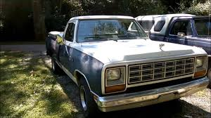 1969 Dodge Truck Fuel Diagram - Wiring Diagram Database •