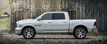 100 Truck And Auto Wares Ram Unveils Texas Ranger Concept