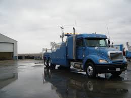100 Truck Shops Near Me Road Ready Tire Services