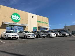 100 Truck Rental San Jose BBB Rent A Car Cars Vans And SUVs Cabo Lucas SJD
