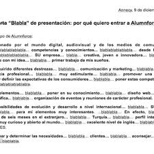 Anatomía Del Pie Y Tobillo Póster Carta Anatómica Cuerpo Humano Educación Decoración Del Hogar