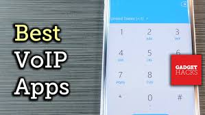 Top 5 Android VoIP Apps For Making Free Phone Calls [Comparison ... Top 5 Android Voip Apps For Making Free Phone Calls How To Enable Sip Voip On Samsung Galaxy S6s7 Broukencom Voip Voice Calling Review Google Play Entry 51 By Sirsharky Redesign Logo Images Cool Yo2 App Template For Studio Miscellaneous Make The Us And Canada Is Working Bring Facebook Ventures Into With Hello Hangouts Just Got Better With Ios