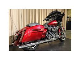 Gas Lamp Des Moines Capacity by 2017 Harley Davidson Flhx Street Glide Des Moines Ia