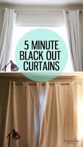 White Kitchen Curtains With Black Trim by Curtains White Curtains Beautiful White Curtains With Blue Trim