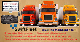 Auto Fleet Management May Be A Terribly Vital Method That Wants ... How To Factor An Invoice With Trucklogics An Online Trucking Evaluating A New Management Software Tms 5 Things Easy Trip Settlements By Trucklogics Android Apps On Custom Solution 4 Cmv Drivers Gadiid Fully Ingrated And Freight Broker Tailwind Transportation Industry Study Startups Fleet Maintenance Fleetsoft Get Started Management Software