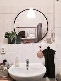 mein badezimmer woodenquarter