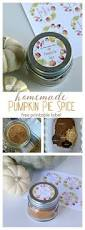 Mccormick Pumpkin Pie Spice Nutrition Facts by 182 Best Spices Marinades U0026 Rubs Images On Pinterest Steak