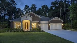 Florida Tile Columbus Ohio Hours by New Home Floorplan Melbourne Fl Sienna Maronda Homes