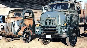 100 Craigslist Los Angeles Trucks Pin By Duane Wirak On Adrenaline Capsules