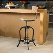 Furniture : Yellow Metal Bar Stools Pottery Barn Stool Copper ... Copper Bar Tools Pottery Barn Au 10 Affordable Carts Plus Accsories To Stock Them With Glamour Desks Office Target Home Stores Fun Kitchen Antler Towel Rack Deer Tristan Cart Desk Iphone Holder Graphic Designer Decoration Ideas Decor Appealing Backless Barstools And Stools Leather Best 25 Barn Wall Art Ideas On Pinterest How Set Up A Tools Bar Essentials Christmas Christmas