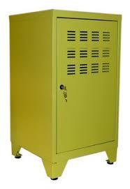 caisson metallique de bureau caisson metallique bureau