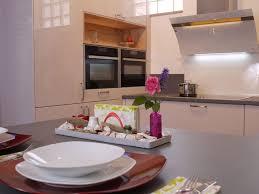 meyer das küchenhaus 91522 ansbach mittelfranken