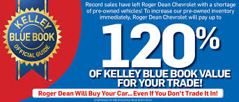 100 Used Truck Prices Blue Book West Palm Beach New Chevrolet Dealer Chevy Dealer