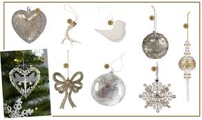 Christmas Tree Toppers Uk by Unusual Christmas Tree Decorations Uk Wooden Christmas Tree