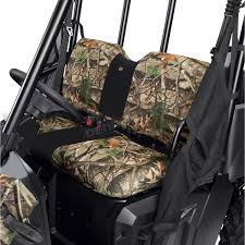 100 Camo Bench Seat Covers For Trucks Classic Accessories Vista 1 18159016001RT