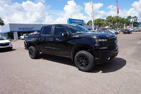 New 2019 Chevrolet Silverado 1500 LT Trail Boss 4WD Crew Cab 147 LT ... Retro 2018 Chevy Silverado Big 10 Cversion Proves Twotone Truck New Chevrolet 1500 Oconomowoc Ewald Buick 2019 High Country Crew Cab Pickup Pricing Features Ratings And Reviews Unveils 2016 2500 Z71 Midnight Editions Chief Designer Says All Powertrains Fit Ev Phev Introduces Realtree Edition Holds The Line On Prices 2017 Ltz 4wd Review Digital Trends 2wd 147 In 2500hd 4d
