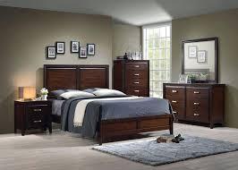 Levin Furniture Stores Nz Store Akron Ohio Avon