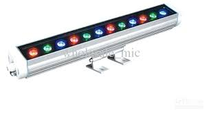 wall washer led lights trend exterior wall washer lights for
