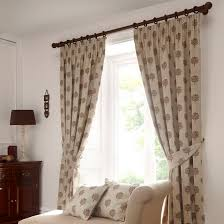 Bendable Curtain Track Dunelm by Best 25 Natural Curtain Poles Ideas On Pinterest Branch Curtain