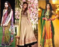 Girls Wedding Dresses Pictures 2017