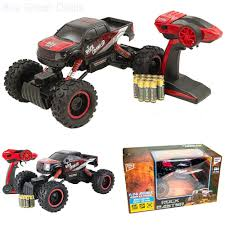 Road Truck Rock Master RC Cars 4X4 Fast Remote Control Vehicle 1:14 ... Cheap Offroad Rc Trucks Find Deals On Line At Shop Jada Toys Fast And Furious Elite Street Remote Control Electric 45kmh Rc Toy Car 4wd 118 Buggy Wltoys Tozo C1022 Car High Speed 32mph 4x4 Race Cars 5 Best Under 100 2017 Expert Truck Road Roller 24g Single Drum Vibrate 2 Wheel Us Wltoys A979b 24g Scale 70kmh Rtr Faest These Models Arent Just For Offroad Fast Cars 120 Controlled Drift Powered Kits Unassembled Hobbytown For 2018 Roundup Arrma Fury Blx 110 2wd Stadium Designed