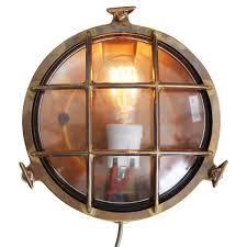 adoo marine nautical wall light eames lighting