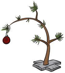 Does Aspirin Work For Christmas Trees by Hope For Baby Bennett 2016 12