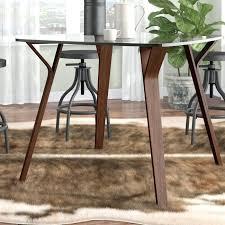 Mid Century Modern Dining Room Chair