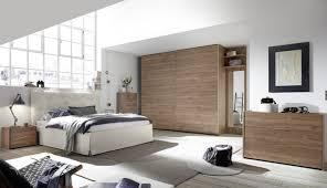 schlafzimmer kommode nussbaum dunkel alpaca luana