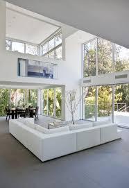 100 Utopia Residences Beautiful Residence By Strang Architecture Via Myhouseidea