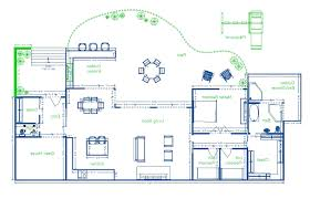 30 X 30 With Loft Floor Plans by 20 X 30 Cabin Floor Plans With Loft 14 24 Manufactured Cool