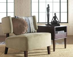Living Room Chairs Target by Pouryourlove High Accent Chair Tags Velvet Accent Chairs Living