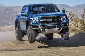 Revealed: World's Fastest-ever Pickups | Autocar 7 Trucks That Are Just As Fast Cars Five Top Toughasnails Pickup Trucks Sted Faster Than A Corvette Gmcs Syclone Sport Truck Ce Hemmings Daily How Hot Are Pickups Ford Sells An Fseries Every 30 Seconds 247 2019 Chevrolet Silverado Handson Heres Quick First Look Roadshow Muscle Here Of The Faest Alltime Driving These 6 Monstrous Some Baddest Machines The Plushest And Coliest Luxury Pickup For 2018 1500 Vs F150 Ram Big Three 1976 Shortbed Truck For Sale By Lane Classics Banks Siwinder Dakota Power Sales Rule Again In June 2013 Car
