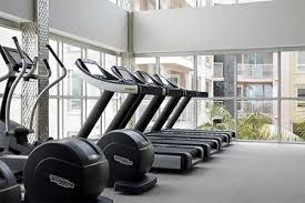 Ecore Flooring Lancaster Pa by Flooring News Multifamily Apartment Complex Improves Fitness