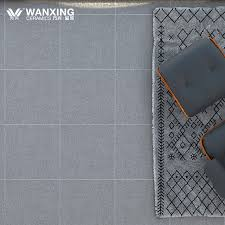 list manufacturers of 24x24 terrazzo tile buy 24x24 terrazzo tile