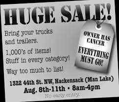 Bring Your Trucks And Trailers , Huge Sale, Hibbing, MN Chevy Silverado Special Texas Edition Deal Offers El Paso Sales Used Trucks Ari Legacy Sleepers Enterprise Car Cars Suvs For Sale Lifted Jeeps Custom Truck Dealer Warrenton Va 18 Rc Costum Built Huge Spotted On A Fair In Best Price Commercial From American Truck Group Llc Waterloo Forbes Toyota Food Canada Buy Custom Toronto Diessellerz Home Middleton All 2018 Gmc Terrain Vehicles Pin By Sale Monster Trucks Pinterest Our Boksburg Dont Miss Out Deals