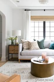 Sofa King Burgers Red Bank by 1062 Best Living Rooms And Living Spaces Images On Pinterest