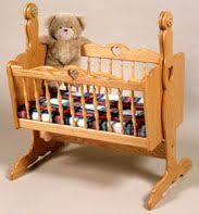 wood baby cradle plans diy free wood working plans pinterest