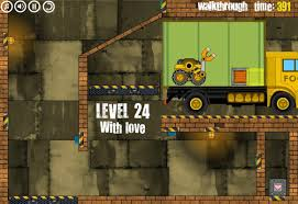 Truck Loader - Free Truck Driving Games Cstruction Truck Names Preschool Powol Packets Speedometer Reducer Caterpillar Loader Dozer Diesel Cat China 4 Axle Tipper Trailercargo Dump Semi Trailer Cruiser Ramp Motorcycle Lift Discount 68t Stepframe Low Mccauley Trailers Walkthrough Level 26 Youtube Chevrolet Wallpapers Hd Resolution Camaro Chevy For 1680x1050 Biggest In The World 5 Trucks Gameplay Collections Of Learn To Fly 2 Math Games Easy Worksheet Ideas