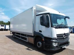 Used Mercedes-Benz Trucks Antos Box Vehicles | Commercial Motor Mercedes Benz Atego 4 X 2 Box Truck Manual Gearbox For Sale In Half Mercedesbenz 817 Price 2000 1996 Body Trucks Mascus Mercedesbenz 917 Service Closed Box Mercedes Actros 1835 Mega Space 11946cc 350 Bhp 16 Speed 18ton Box Removal Sold Macs Trucks Huddersfield West Yorkshire 2003 Freightliner M2 Single Axle By Arthur Trovei Used Atego1523l Year 2016 92339 2axle 2013 3d Model Store Delivery Actros 3axle 2002 Truck A Lp1113 At The Oldt Flickr Solutions