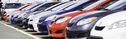 100 Knoxville Craigslist Cars And Trucks By Owner Clayton Automotive Group Serving Lebanon TN