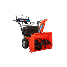 Snow Blower Rental - Lowes Rental Equipment