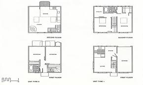 100 500 Sq Foot House 800 Ft Plans Fresh Ft Cottage Plans 800 Uare