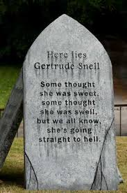Halloween Tombstone Names Funny by Uncle Ned Finished Mine Bday Cake Pinterest Halloween Ideas