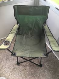2 Folding Camp/fishing Chairs Portable Seat Lweight Fishing Chair Gray Ancheer Outdoor Recreation Directors Folding With Side Table For Camping Hiking Fishgin Garden Chairs From Fniture Best To Fish Comfortably Fishin Things Travel Foldable Stool With Tool Bag Mulfunctional Luxury Leisure Us 2458 12 Offportable Bpack For Pnic Bbq Cycling Hikgin Rod Holder Tfh Detachable Slacker Traveling Rest Carry Pouch Whosale Price Alinium Alloy Loading 150kg Chairfishing China Senarai Harga Gleegling Beach Brand New In Leicester Leicestershire Gumtree