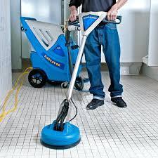 Ewbank Floor Polisher With Gloss Floor Polish by Floor Tiles Polishing Machine Image Collections Home Flooring Design